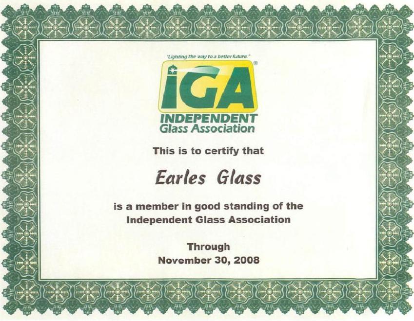 certificate education georgia ga driver defensive instructor improvement entirety risk association application complete